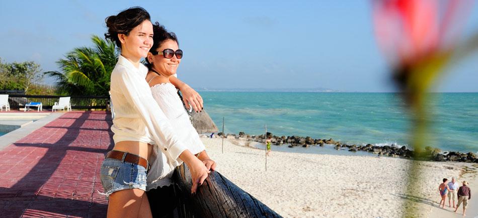 Escudo_CAM_Luxury_Hotels__Haciendas_Ex_hotelescampeche