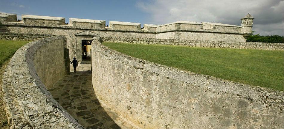 Escudo_Campeche_Ciudad_Patrimonio_CAM_HEADER