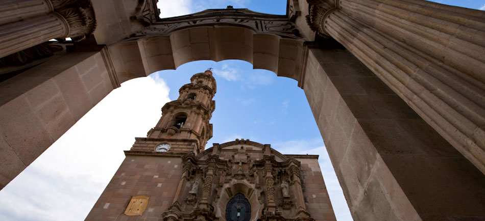 Escudo_Ciudad_de_Aguascalientes_aguascalientesmain