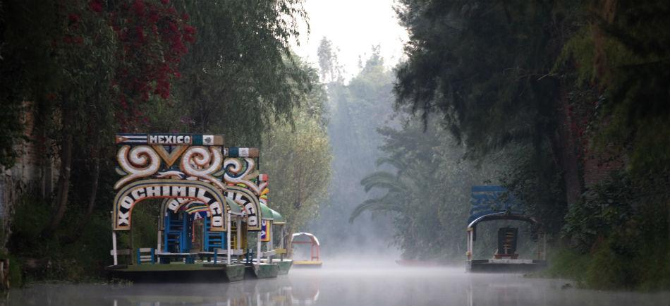 Escudo_Ciudad_de_Mexico_Ciudad_Patrimonio_Xochimilco_HEADER