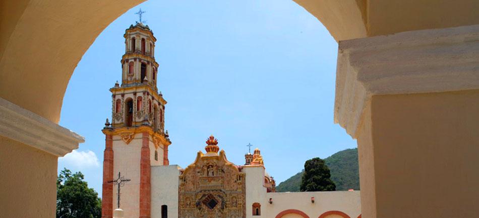 Escudo_Ciudad_de_Queretaro__queretaromain