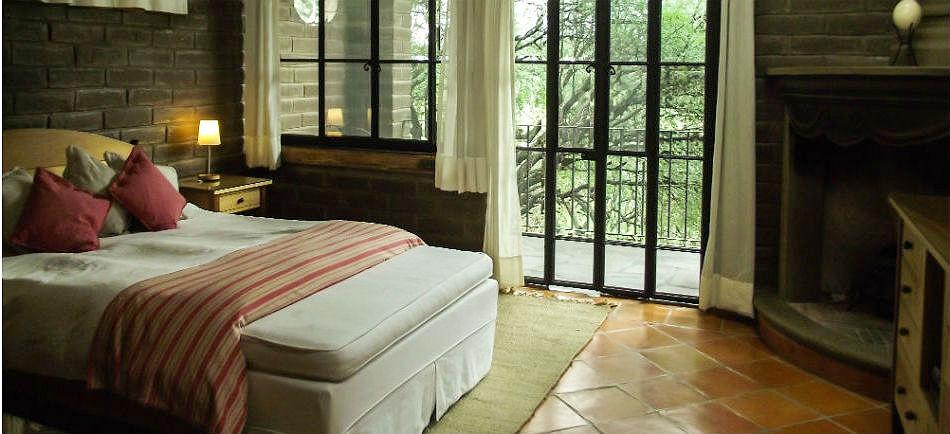 Escudo_Hoteles_en_San_Miguel_de_Allende_Hoteles_MAIN