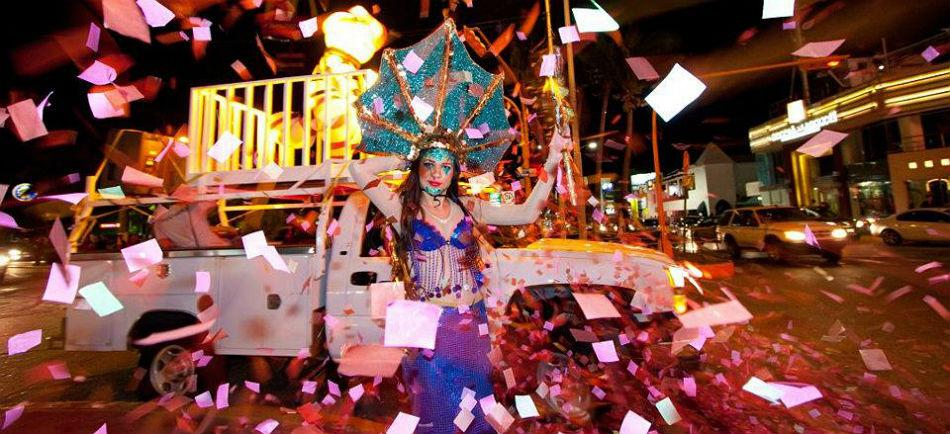 Escudo_Mazatlan_carnavales_carnaval_mazatlAn_HEADER