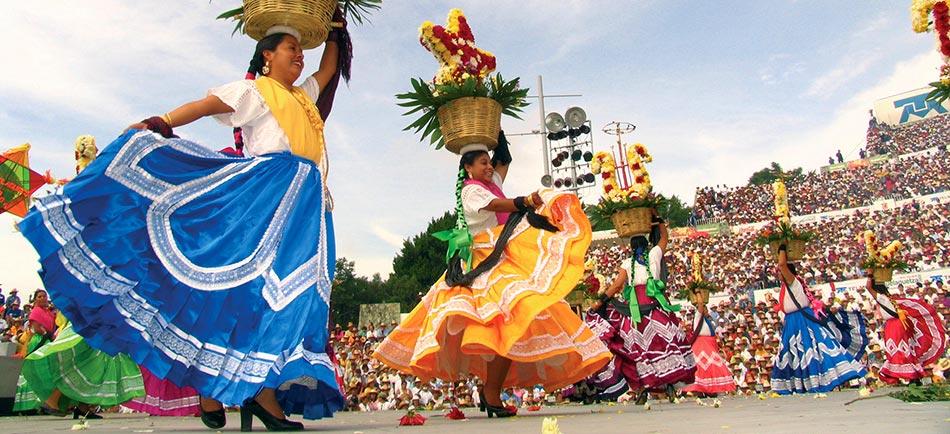 Escudo_OAX_Festvals_ac_OaxacaGuelaguetza