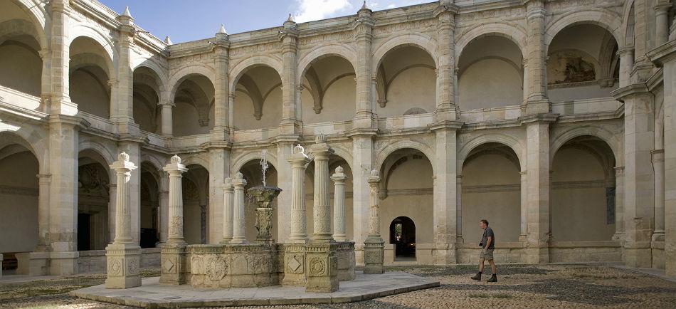 Escudo_Oaxaca_Ciudad_Patrimonio