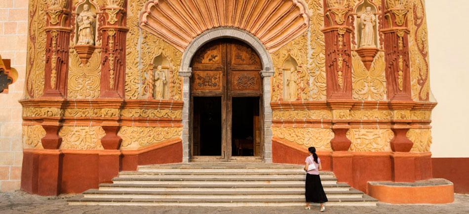 Escudo_QRO_Ruta_de_las_Misiones_Ac_jalpanrutamisiones