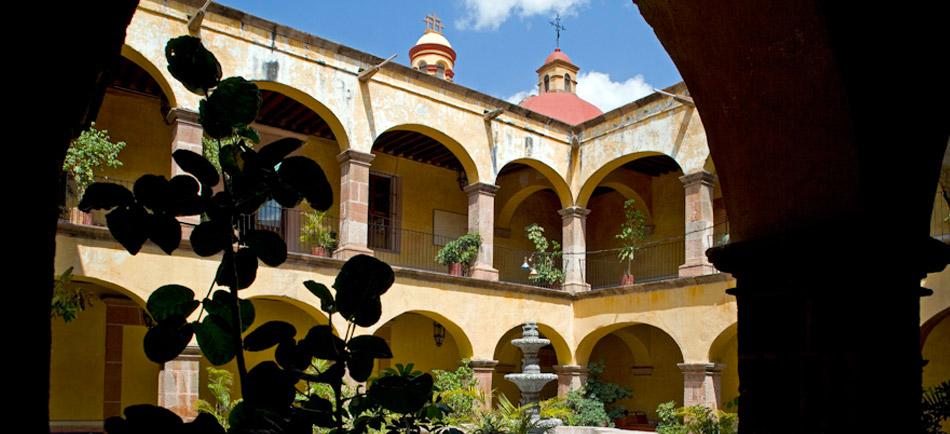 Escudo_Queretaro_Ciudad_Patrimonio_queretaro