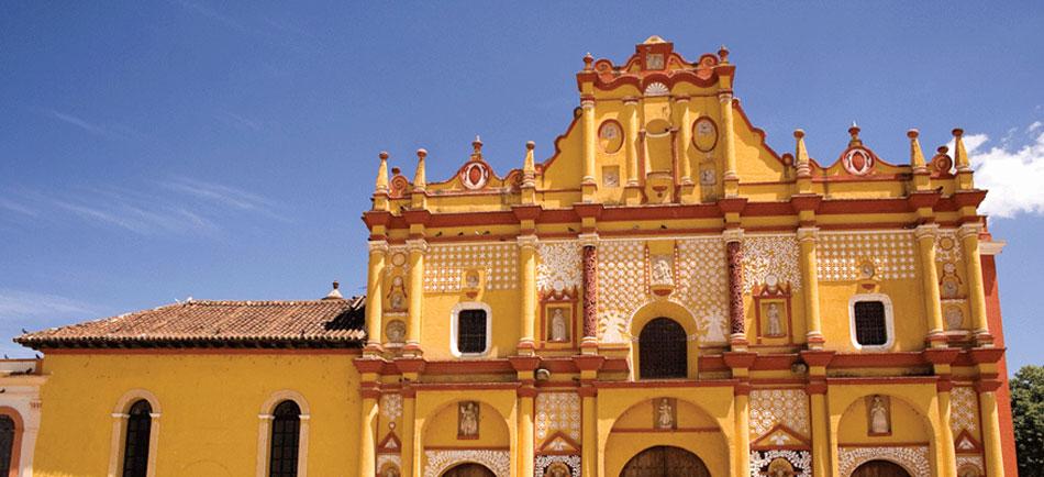 Escudo_San_Cristobal_de_las_Casas_mainplazasancristobal