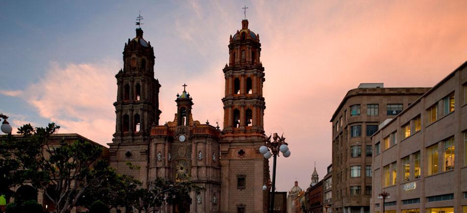 Escudo_San_Luis_Potosi_City_sanluispotosimain