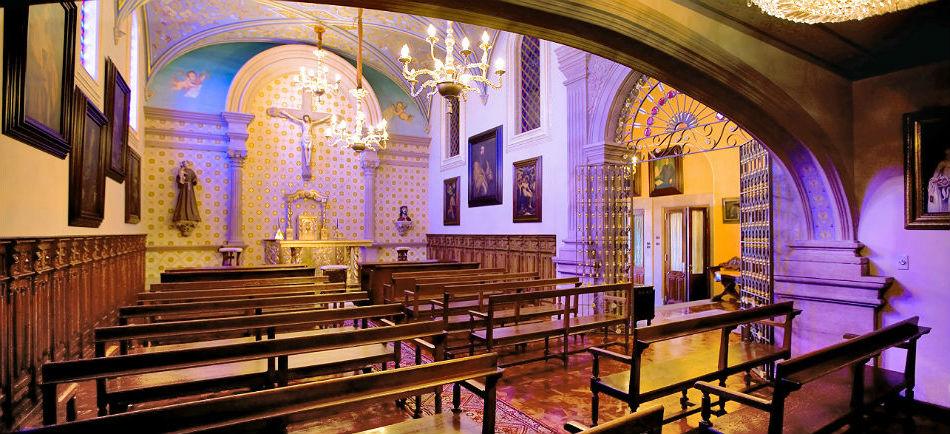 Escudo_San_Luis_Potosi_la_Procesion_del_Silencio_SAN_LUIS_MAIN
