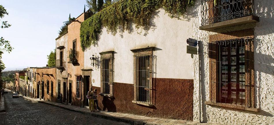 Escudo_San_Miguel_de_Allende_Ciudad_Patrimonio_SANMIG_HEADER