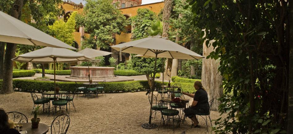 Escudo_San_Miguel_de_Allende_Guanajuato_San_Miguel_de_Allende_MAIN