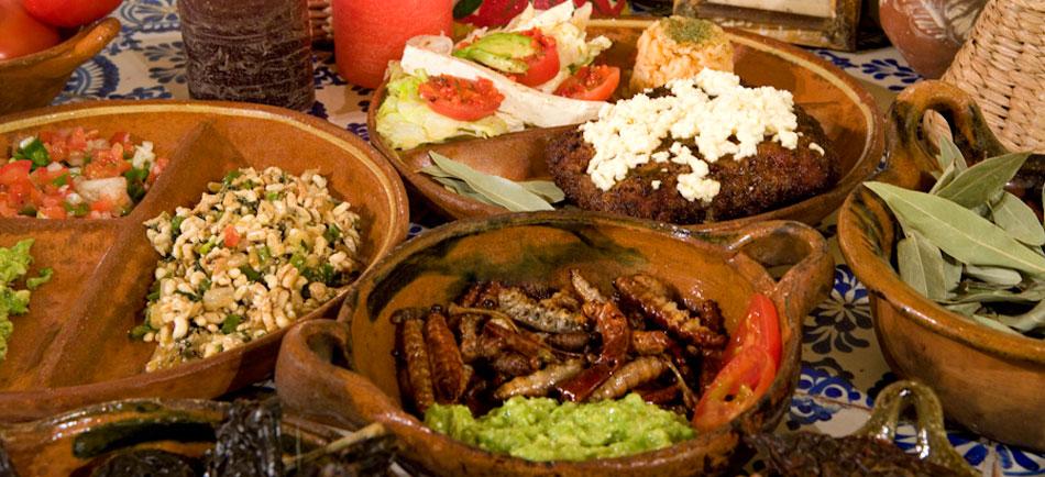 Escudo_TLAX_Gastronomia_Ac_gastronomia
