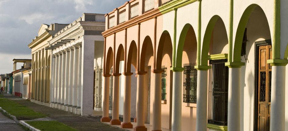 Escudo_Tlacotalpan_Ciudad_Patrimonio_VER_HEADER
