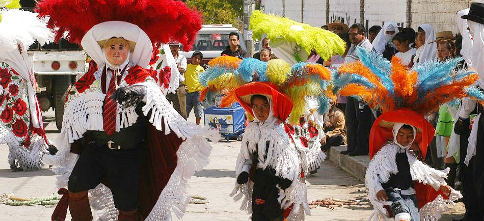 Escudo_Tlaxcala_carnavales_Carnaval_Tlaxcala_HEADER