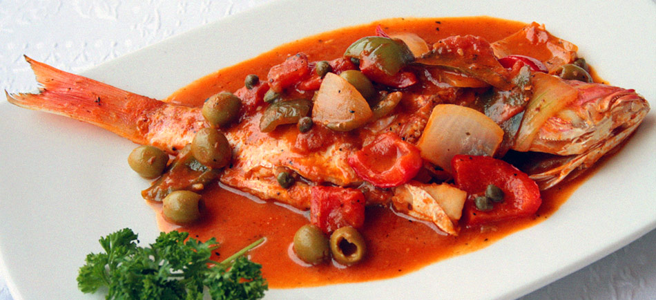 Escudo_XAL_Gastronomia_Ac_Xalapafood
