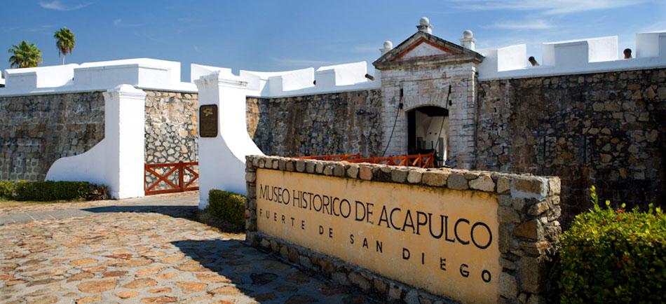 photoEscudo_ACA_Fuerte_de_San_Diego_Ac_fuertedesandiegoacapulco