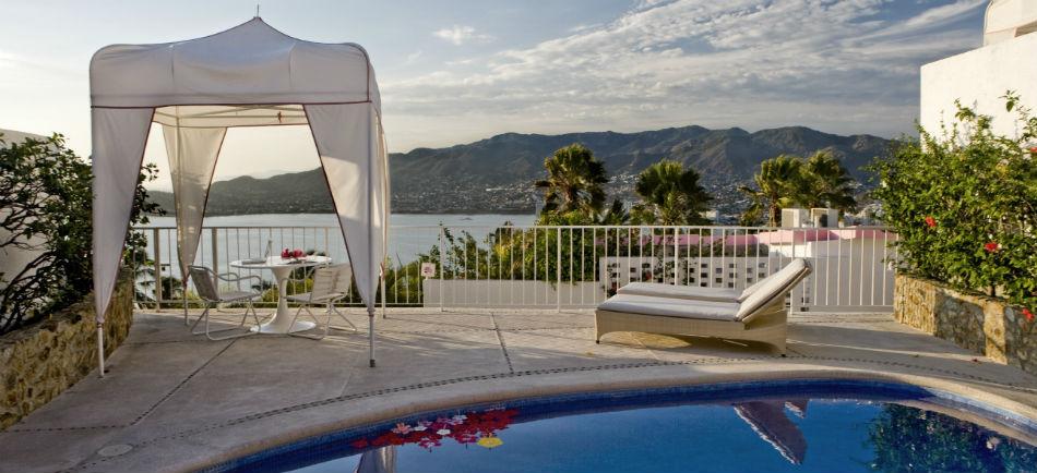 photoEscudo_Spas_en_Acapulco_e_Ixtapa_GUERRERO_MAIN